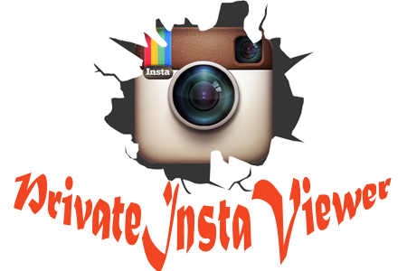 Image result for view-private-instagram-online